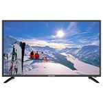 Televizor LED 40 Mega Vision MV40FHD703 , FHD, USB, HDMI, DVB-T &DVB-C