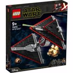 LEGO Star Wars - TIE Fighter Sith 75272