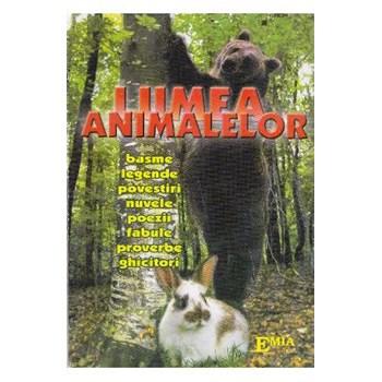 Lumea animalelor