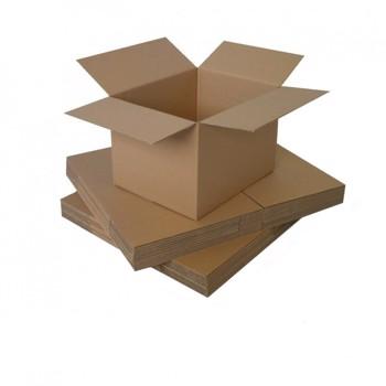Cutie carton 360x300x200, natur, 5 straturi CO5, 690 g/mp