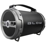 Boxa audio , Blow , BT2500 , Bluetooth , FM