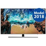 "Televizor LED Samsung 190 cm (75"") UE75NU8002TXXH, Ultra HD 4K, Smart TV, WiFi, CI+"