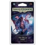 Arkham Horror: The Card Game - The Pallid Mask Mythos Pack