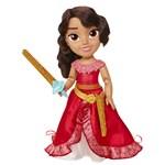Disney Elena din Avalor - Papusa cu functii