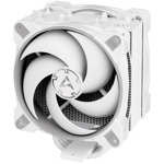Cooler CPU ARCTIC AC Freezer 34 eSports DUO Grey-White