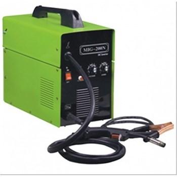 Invertor sudura Proweld MIG-250N MIGMAG 4550004250