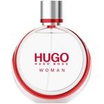Hugo Boss Hugo Eau de Parfum 30ml - Parfum de dama