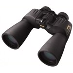 Binoclu Nikon Action EX 16X50 CF