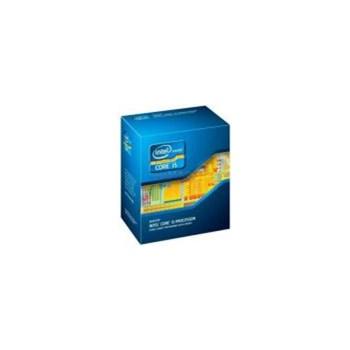 Procesor Intel Core i5-3340 3.1GHz Socket 1155 BOX