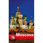 MOSCOVA DANA-ELENA CIOLCA
