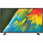 Televizor LED, Sharp 40BF4E, 101 cm, Full HD