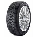 Anvelopa Michelin Crossclimate+ 195/60R16 93V All Season