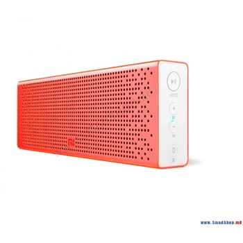 Boxa portabila Xiaomi Mi Bluetooth Speaker Red