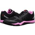 Reebok Ros Workout TR Culoarea Collegiate Navy/Icono Pink/Black/White
