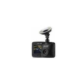 Camera video auto Mio MiVue C310