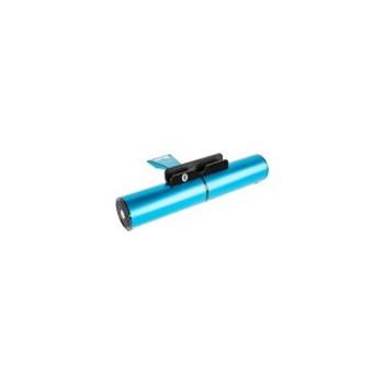 Boxa Portabila Bluetooth Activa Quer KOM0514 Albastru kom0514