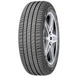 Anvelopa vara Michelin 215/65R16 98V TL PRIMACY 3 GRNX MI