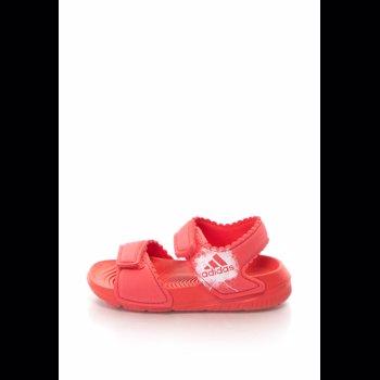Sandale sport AltaSwim GI