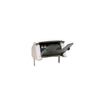 HP LaserJet 500-Sheet Stacker CE404A