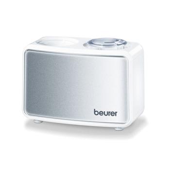 Umidificator portabil Beurer LB12, 12 W, rezervor detasabil