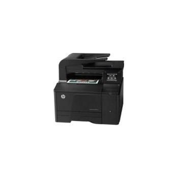 HP LaserJet Pro 200 Color MFP M276n