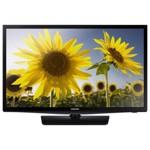 Televizor LED High Definition, 80 cm, SAMSUNG UE32H4000