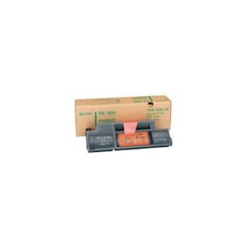 Toner kit TK16H (6000pagini) pentru FS-600/680/800