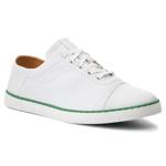 Pantofi GINO ROSSI - Taimer MPU263-392-0575-1111-T 00/00