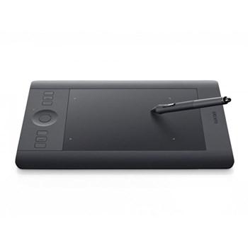 Tableta grafica Wacom Intuos Pro Small PTH-451-ENES pth-451-enes
