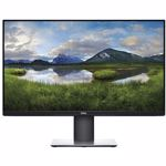 "Monitor LED Dell P2419H 23.8"" FHD 8ms Black"