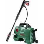 Aparat de spalat cu presiune Bosch AQT 33-11 06008a7600