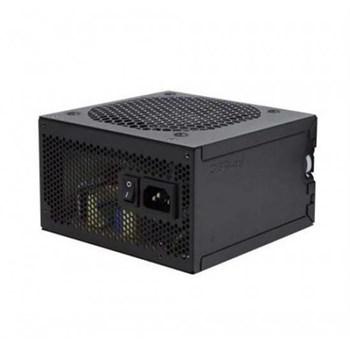 Sursa Antec VP500 PC, 500W