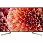 Televizor LED Smart SONY BRAVIA KD-65XF9005, Ultra HD 4K, HDR, 164 cm