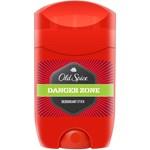 OLD SPICE Deodorant stick Danger Zone 50ml