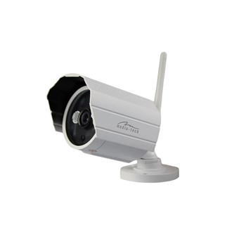 Camera de supraveghere IP Wireless Media-Tech MT4052 720P Exterior
