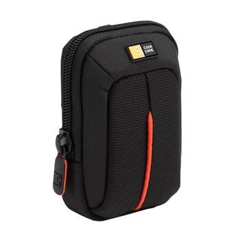 Carcasa camera foto compacta, Case Logic DCB-301-BLACK (DCB301K)