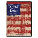 Nasterea unei natiuni / The Birth of a Nation