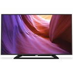 Televizor LED, Philips 32PHH4200/88, 80 cm, HD