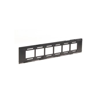 Kaiser 6507 - sina film 35mm pentru duplicator de diapozitive