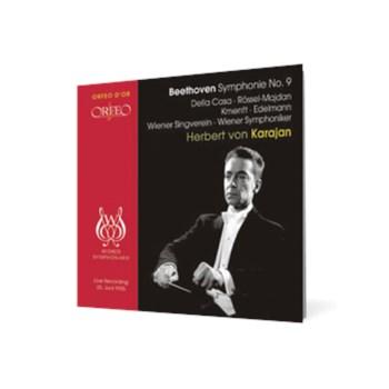 Ludwig van Beethoven - Symphonie