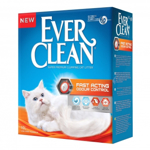 Ever Clean Fast Acting, 10L