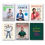 Pachet Jamie Oliver 2