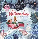Nutcracker, Board book