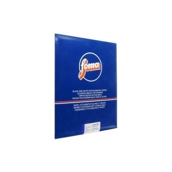 Set hartie FOMASPEED VARIANT 311 Glossy 24x30.5 (25 coli)