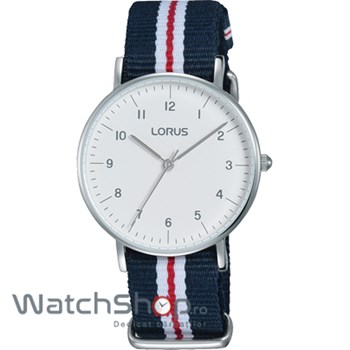 Ceas Lorus by Seiko CLASSIC RH805CX-9