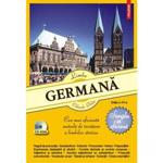 Limba germană. Simplu și eficient (ediţia a XV-a, cu CD)
