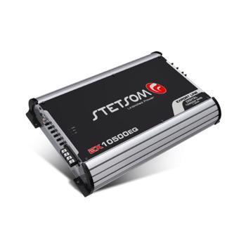 Amplificator Auto Stetsom EX 10500 EQ - 2