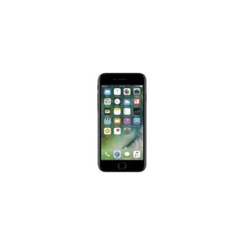 Telefon Mobil Apple iPhone 7 32GB Black 7 32GB Black