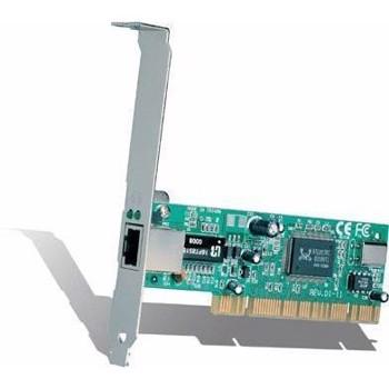Placa Retea TP-Link TF-3239DL, PCI 10/100 Mbps