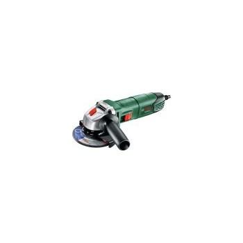 Polizor unghiular Bosch PWS 700-115 701W 06033a2020